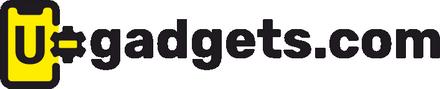 U-Gadgets.com